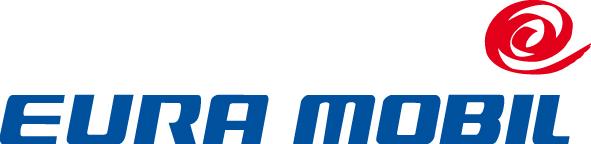 eura_mobil_logo_2013