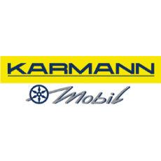 logo-karmann-mobil-230x230